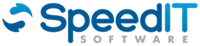 SpeedIT Software logo